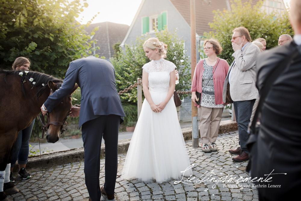 Hochzeitsfotograf_ratingen_mettmann (62)