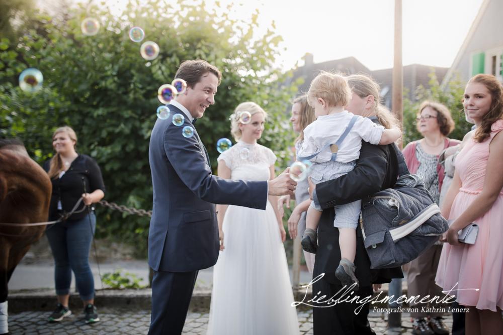 Hochzeitsfotograf_ratingen_mettmann (63)