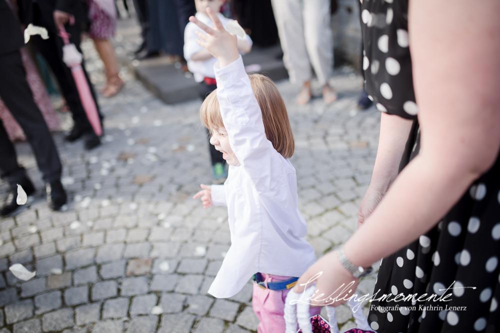 Hochzeitsfotograf_ratingen_mettmann (64)