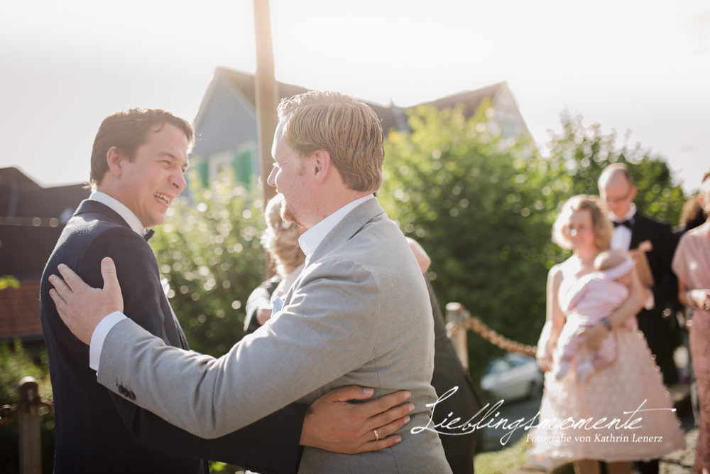 Hochzeitsfotograf_ratingen_mettmann (65)