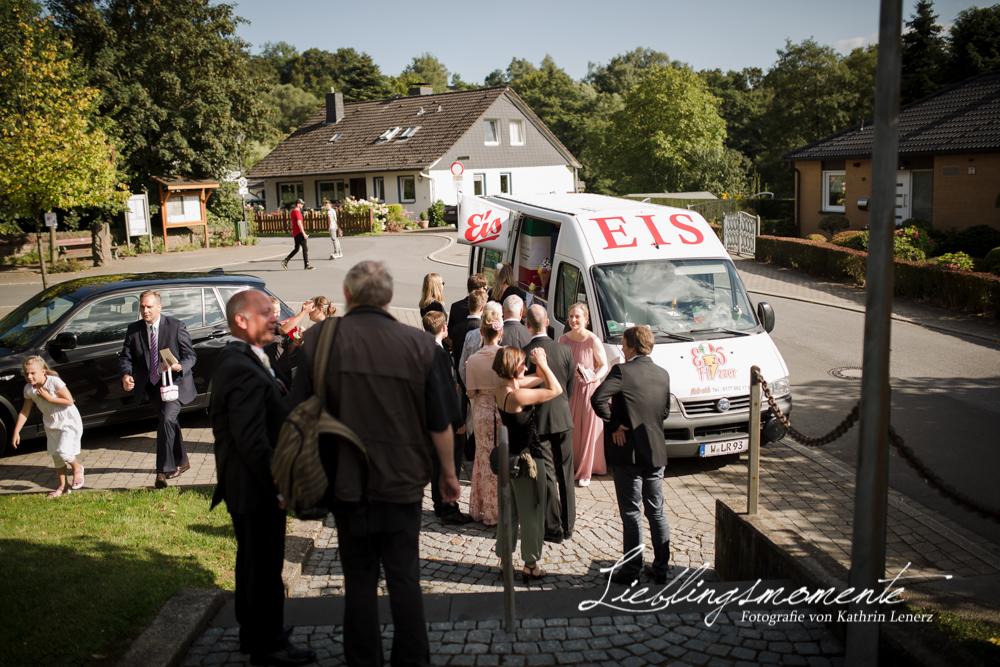 Hochzeitsfotograf_ratingen_mettmann (66)