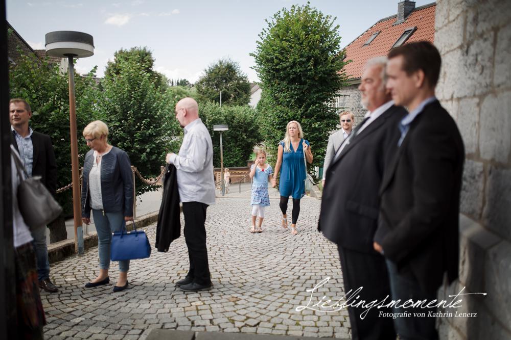Hochzeitsfotograf_ratingen_mettmann (7)