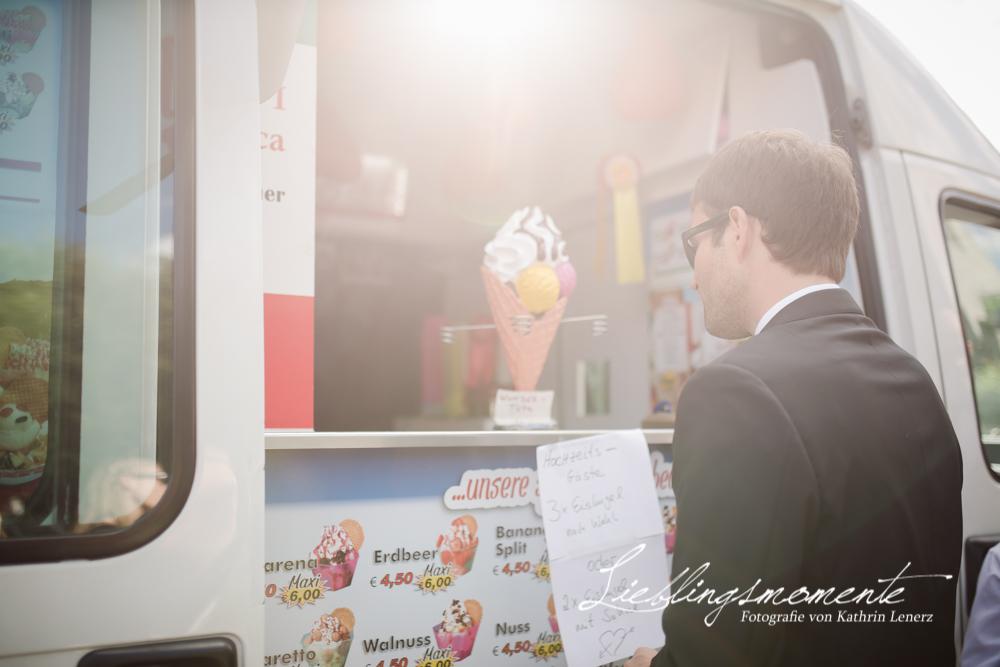 Hochzeitsfotograf_ratingen_mettmann (71)