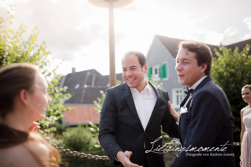 Hochzeitsfotograf_ratingen_mettmann (73)