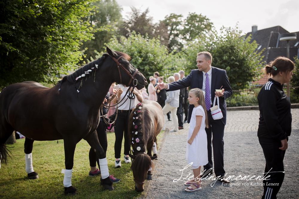 Hochzeitsfotograf_ratingen_mettmann (74)