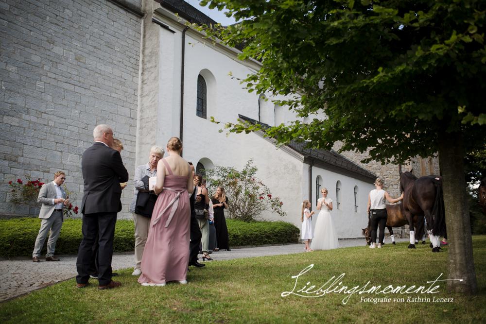 Hochzeitsfotograf_ratingen_mettmann (77)