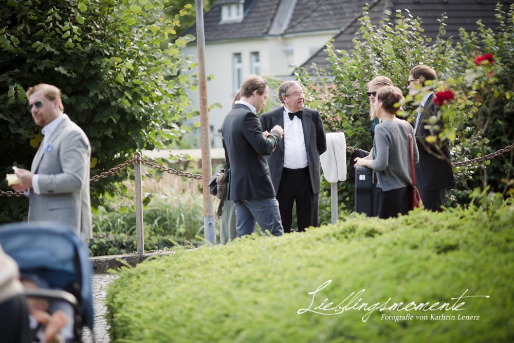 Hochzeitsfotograf_ratingen_mettmann (79)