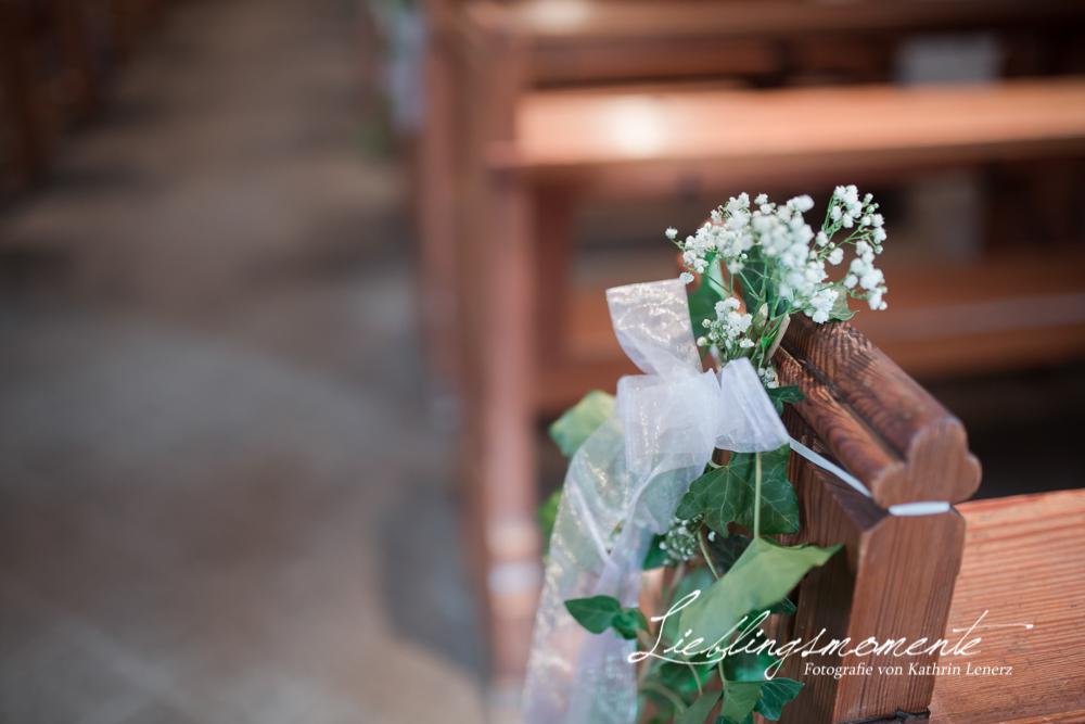 Hochzeitsfotograf_ratingen_mettmann (8)