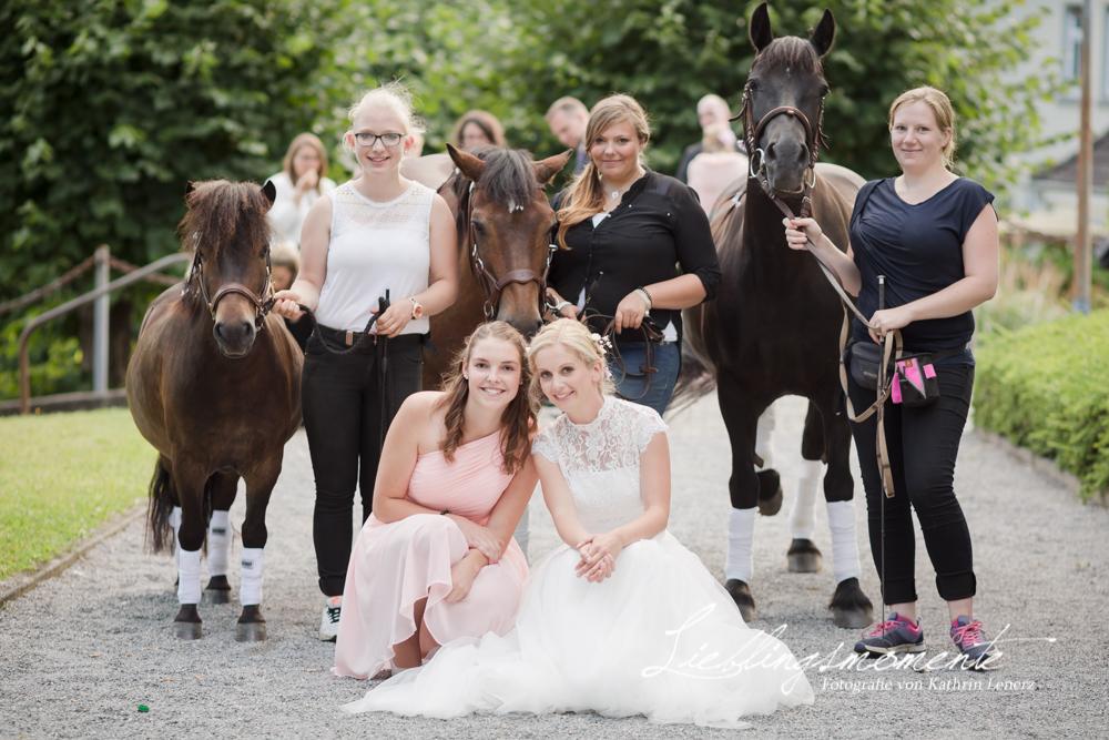 Hochzeitsfotograf_ratingen_mettmann (80)