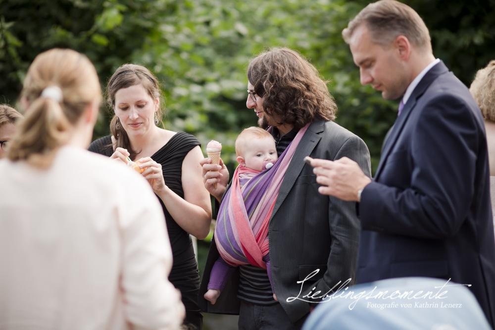 Hochzeitsfotograf_ratingen_mettmann (81)