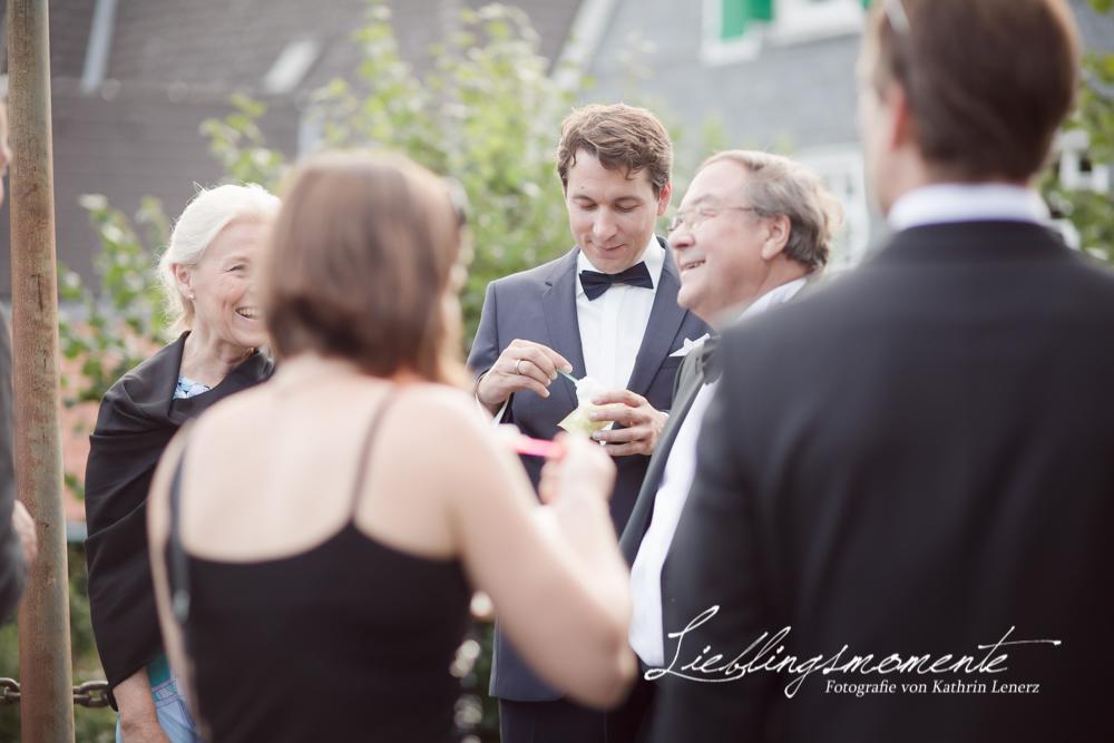 Hochzeitsfotograf_ratingen_mettmann (82)