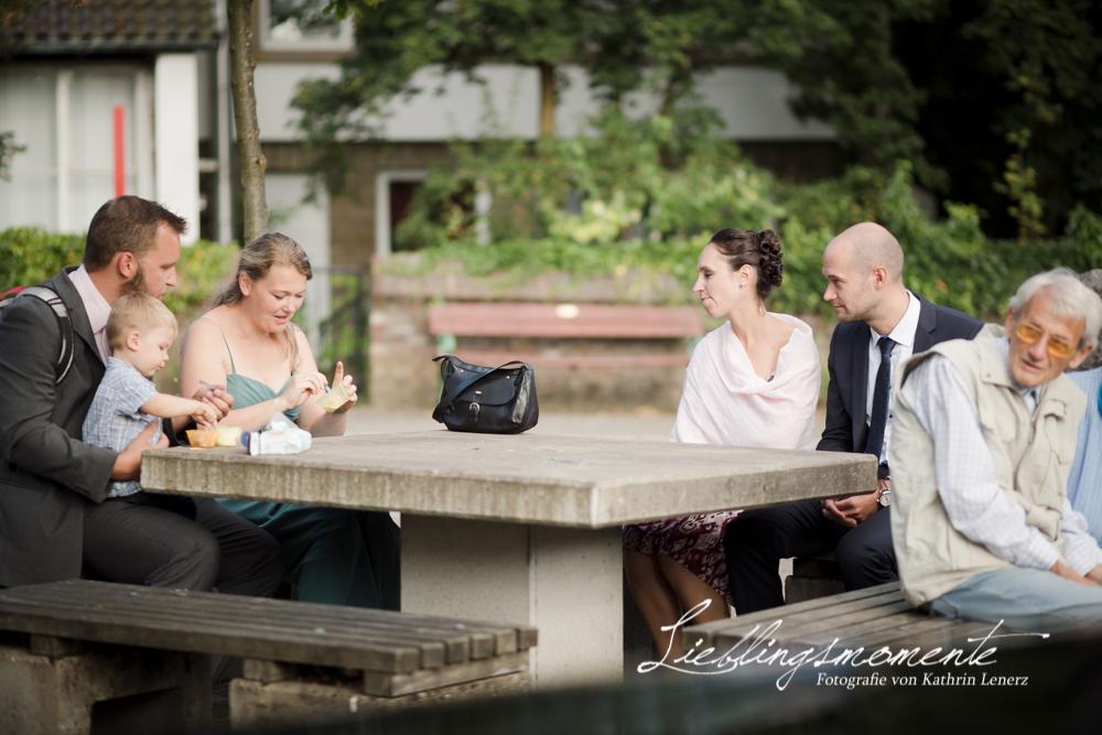 Hochzeitsfotograf_ratingen_mettmann (85)
