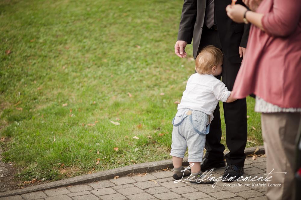 Hochzeitsfotograf_ratingen_mettmann (86)