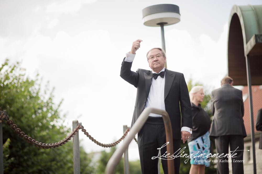 Hochzeitsfotograf_ratingen_mettmann (87)
