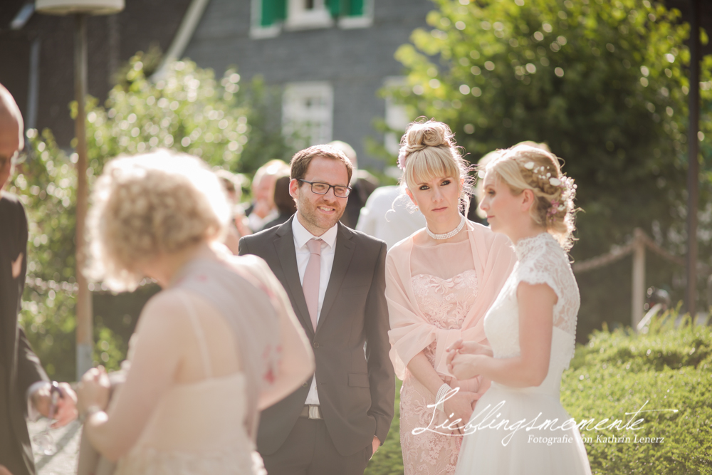 Hochzeitsfotograf_ratingen_mettmann (88)