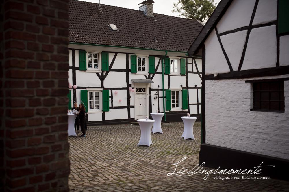 Hochzeitsfotograf_ratingen_mettmann (89)