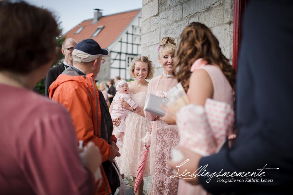 Hochzeitsfotograf_ratingen_mettmann (9)