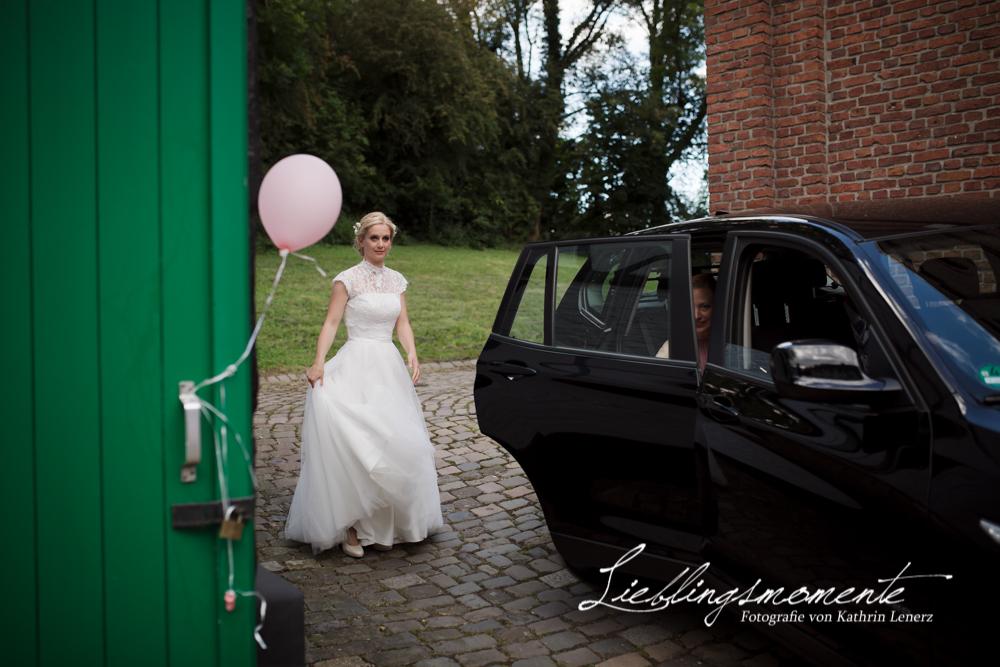 Hochzeitsfotograf_ratingen_mettmann (91)