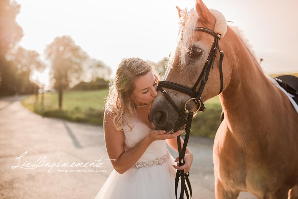 Hochzeit_pferd_ratingen_duesseldorf_fotograf (11)
