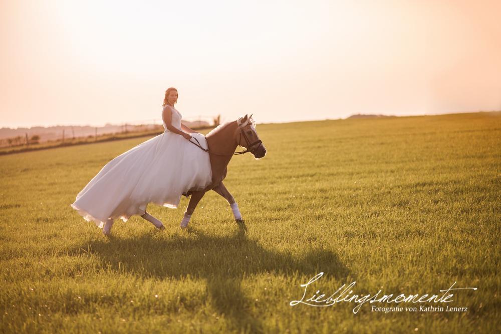 Hochzeit_pferd_ratingen_duesseldorf_fotograf (17)