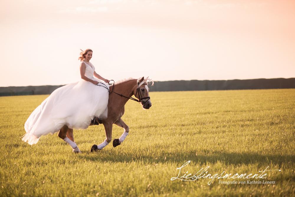 Hochzeit_pferd_ratingen_duesseldorf_fotograf (19)
