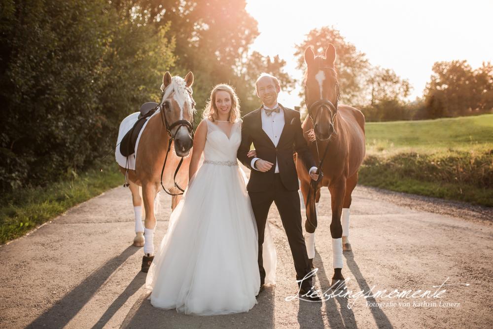 Hochzeit_pferd_ratingen_duesseldorf_fotograf (2)