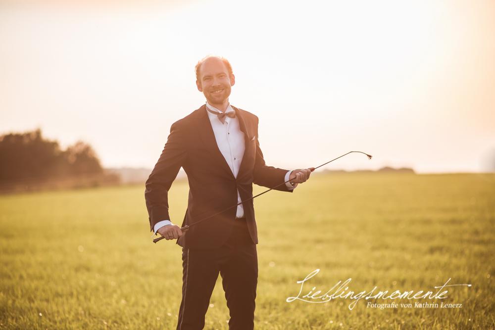 Hochzeit_pferd_ratingen_duesseldorf_fotograf (21)