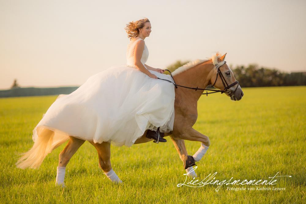 Hochzeit_pferd_ratingen_duesseldorf_fotograf (23)