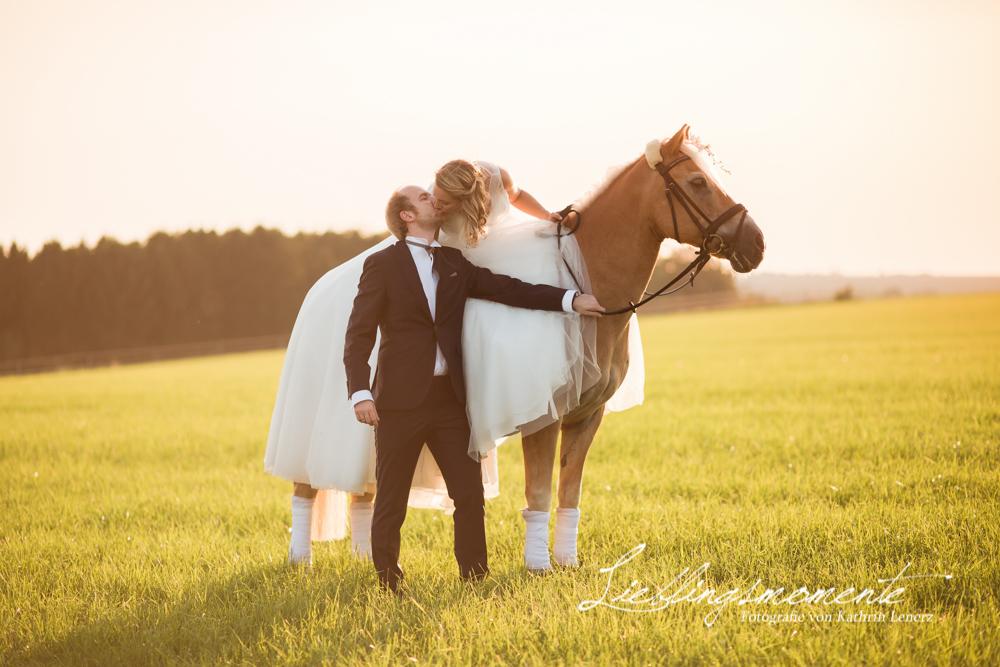 Hochzeit_pferd_ratingen_duesseldorf_fotograf (25)