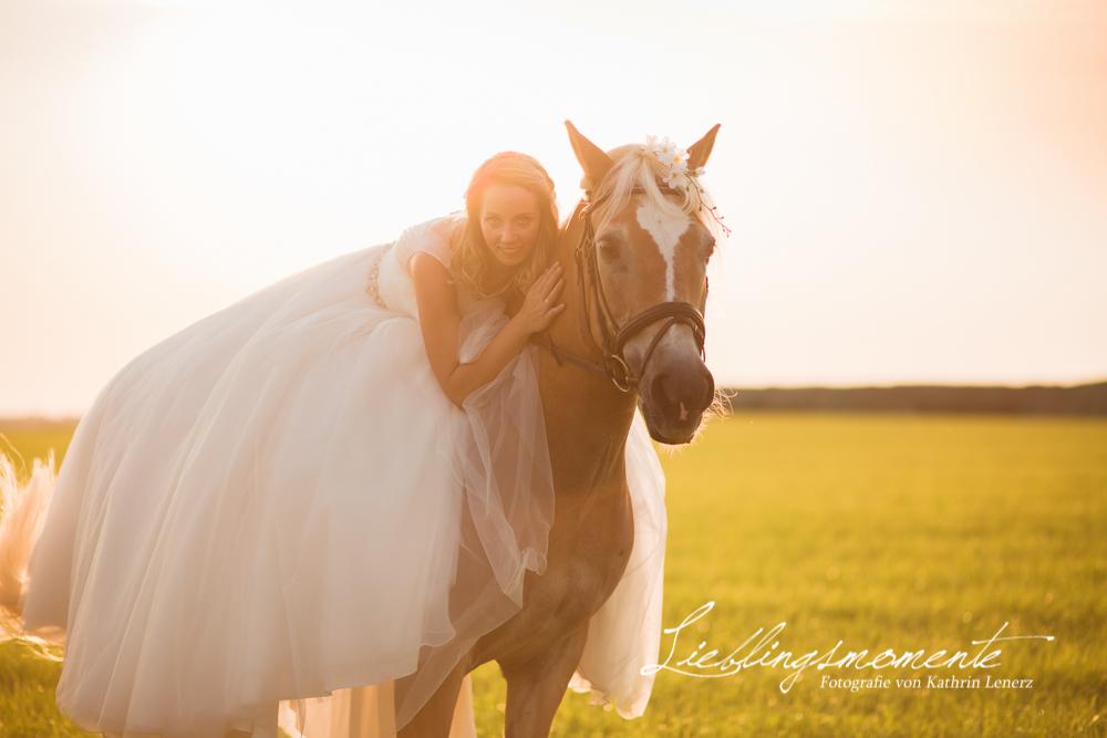 Hochzeit_pferd_ratingen_duesseldorf_fotograf (27)