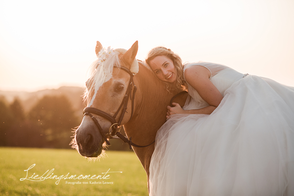 Hochzeit_pferd_ratingen_duesseldorf_fotograf (34)
