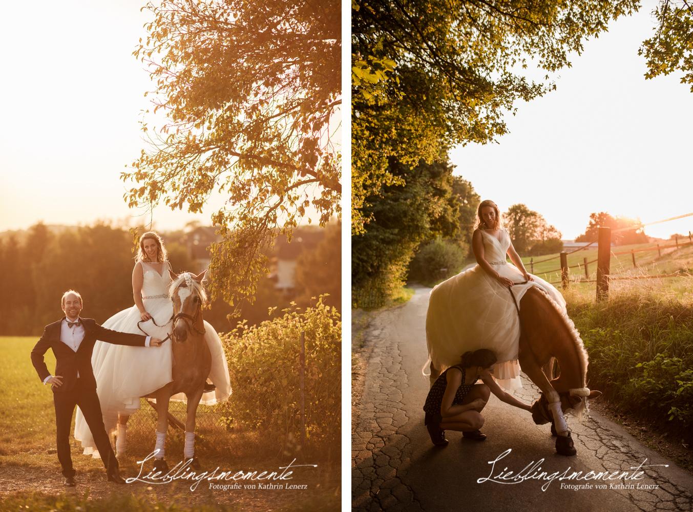 Hochzeit_pferd_ratingen_duesseldorf_fotograf (39)