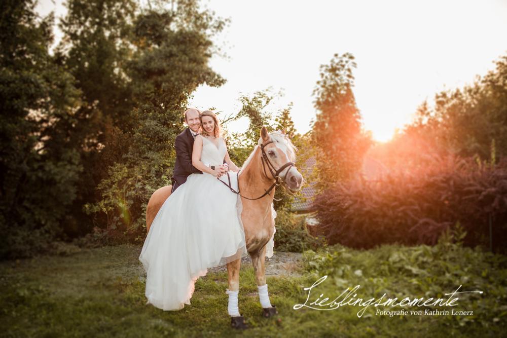 Hochzeit_pferd_ratingen_duesseldorf_fotograf (44)