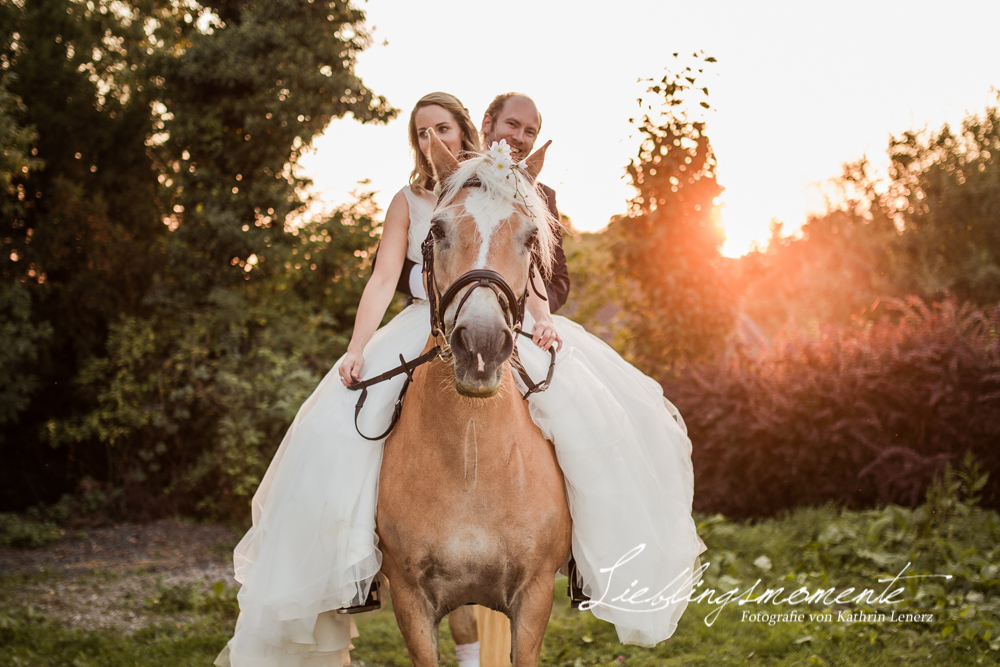 Hochzeit_pferd_ratingen_duesseldorf_fotograf (47)