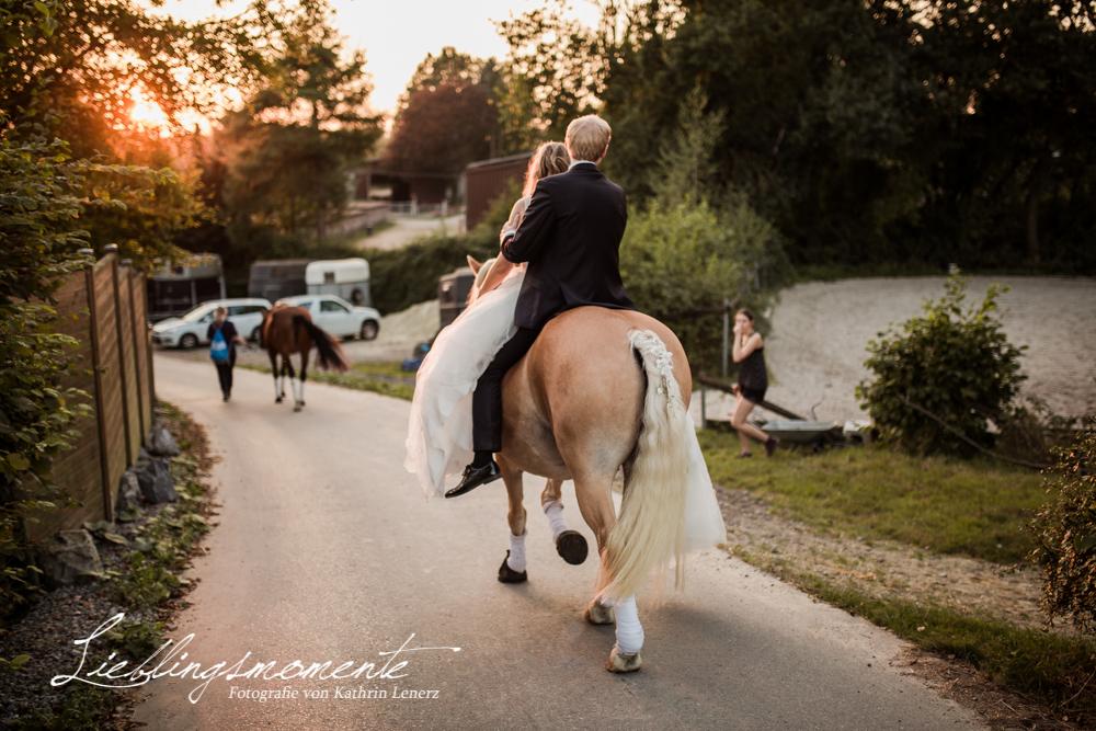 Hochzeit_pferd_ratingen_duesseldorf_fotograf (49)