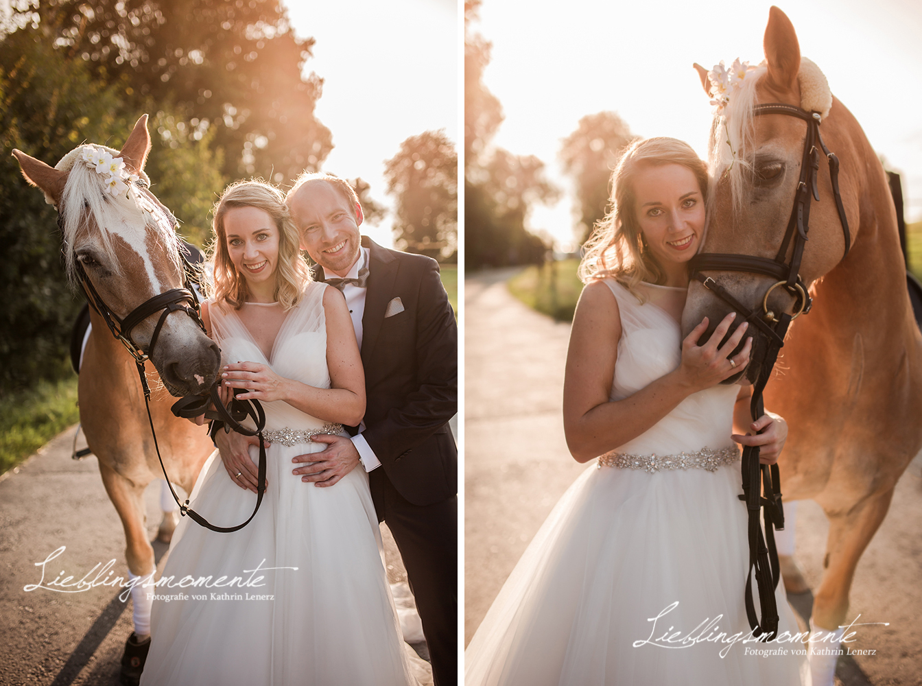 Hochzeit_pferd_ratingen_duesseldorf_fotograf (8)