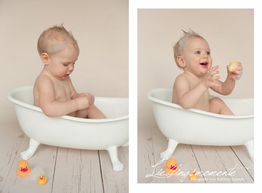 Badewanne_splash_erster_geburtstag-fotoshooting_ratingen (5)