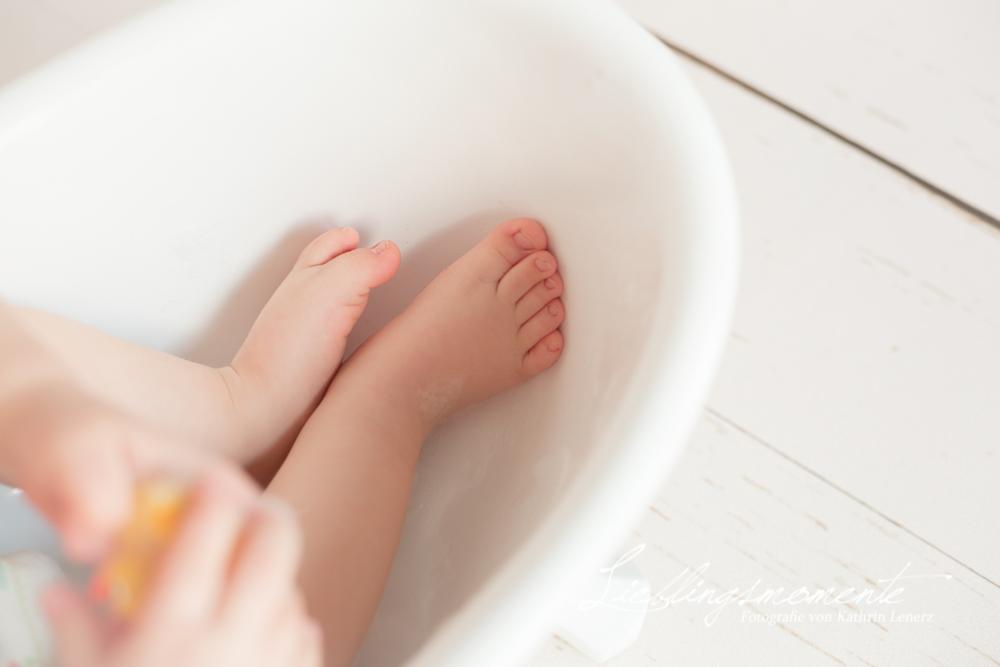 Badewanne_splash_erster_geburtstag-fotoshooting_ratingen (6)