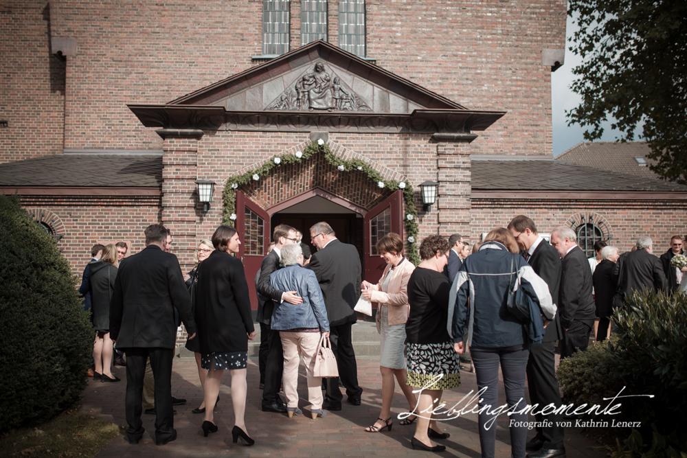 Hochzeit_ratingen_hoesel (10)