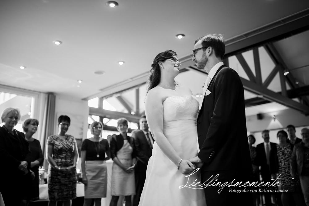 Hochzeit_ratingen_hoesel (100)
