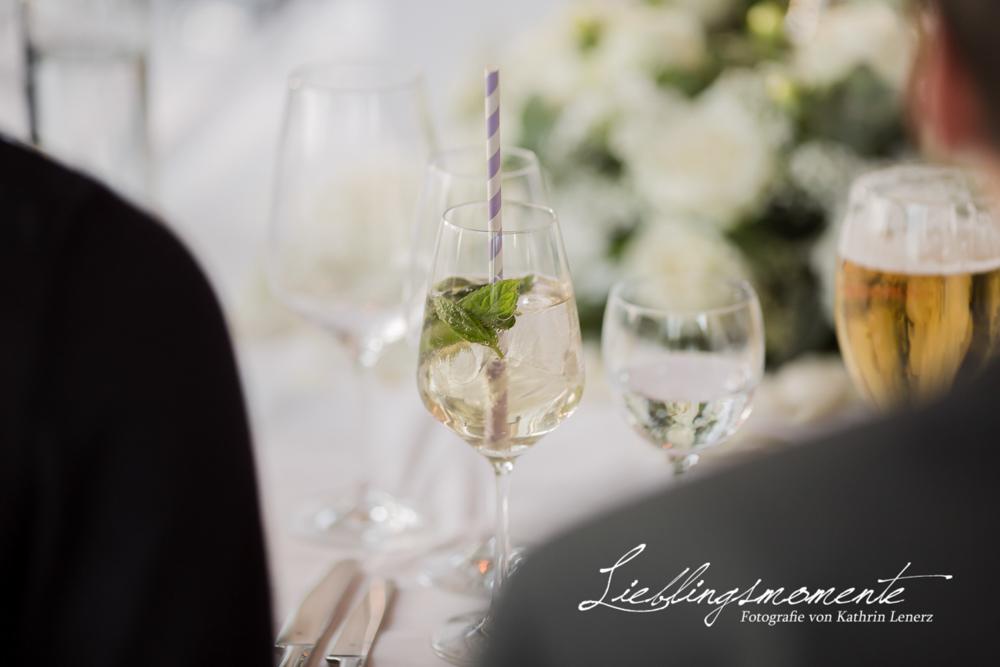 Hochzeit_ratingen_hoesel (101)