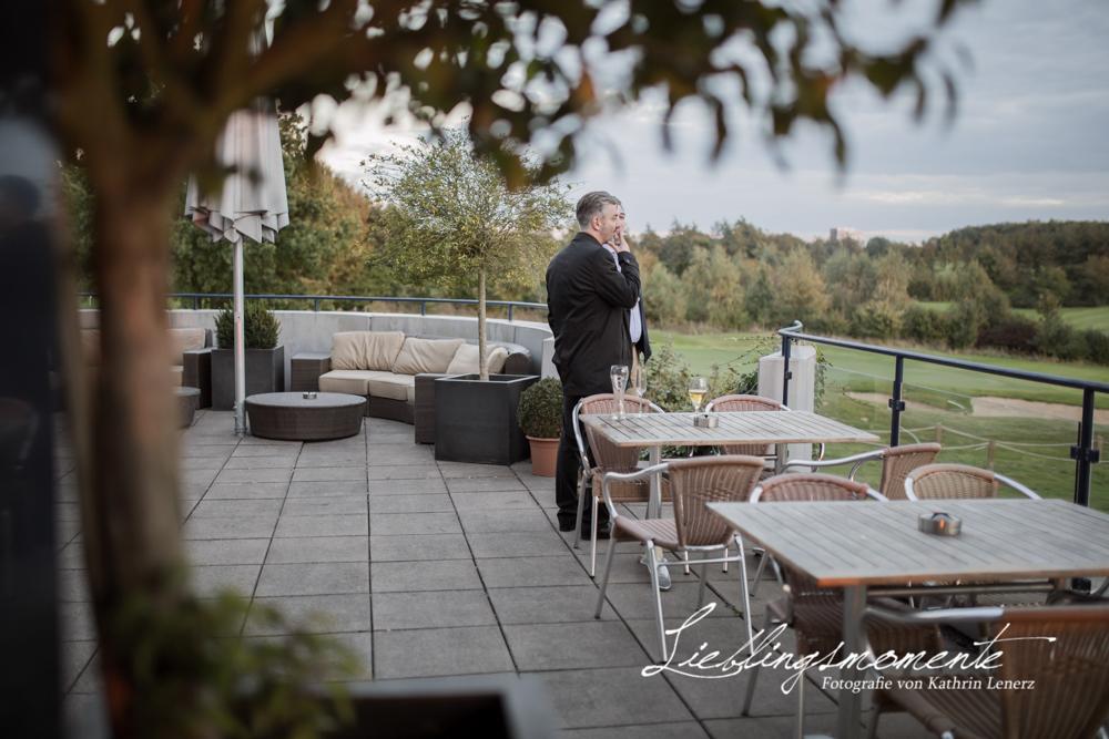 Hochzeit_ratingen_hoesel (105)