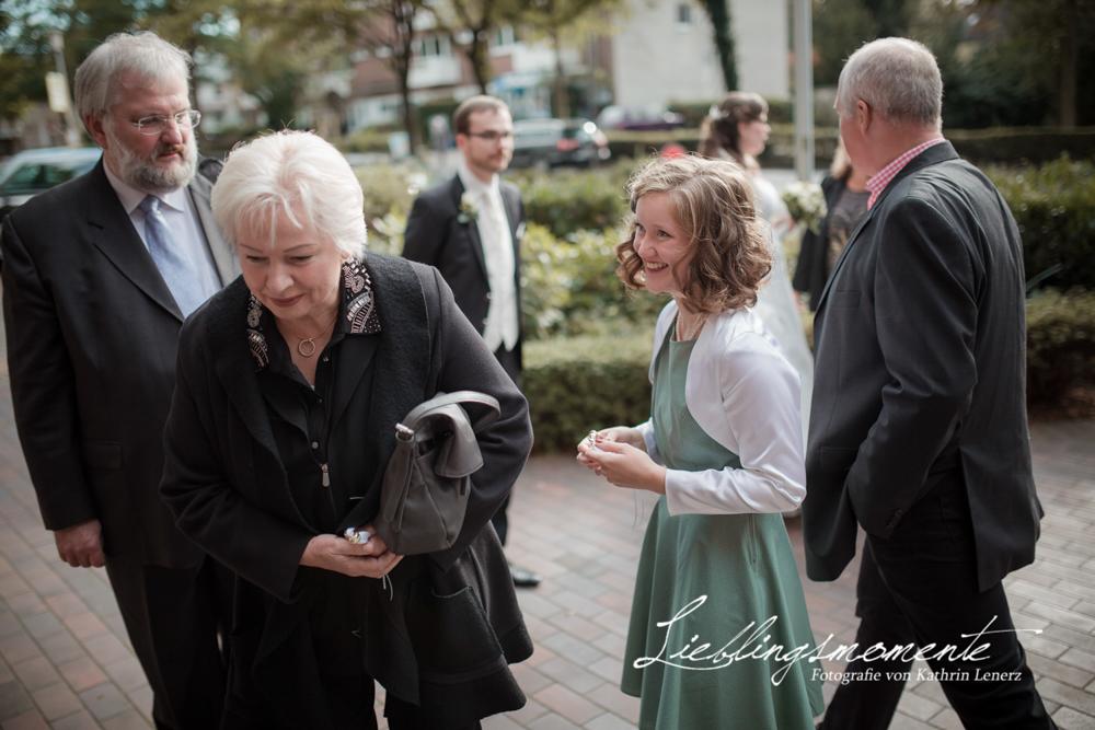 Hochzeit_ratingen_hoesel (14)