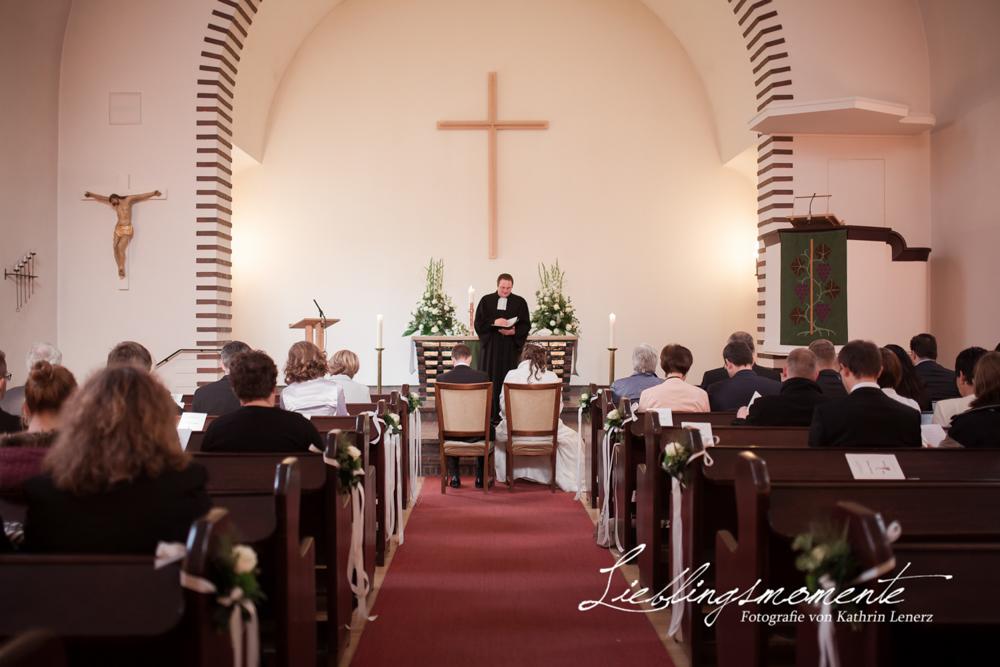 Hochzeit_ratingen_hoesel (18)