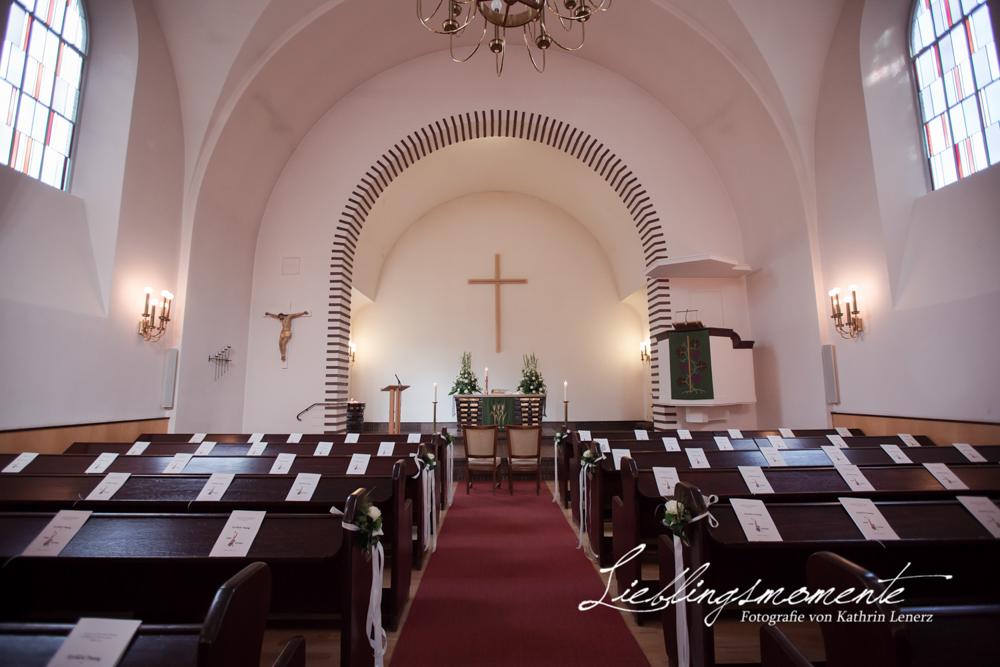 Hochzeit_ratingen_hoesel (2)
