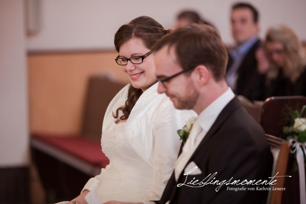 Hochzeit_ratingen_hoesel (21)