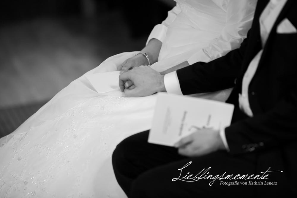 Hochzeit_ratingen_hoesel (22)