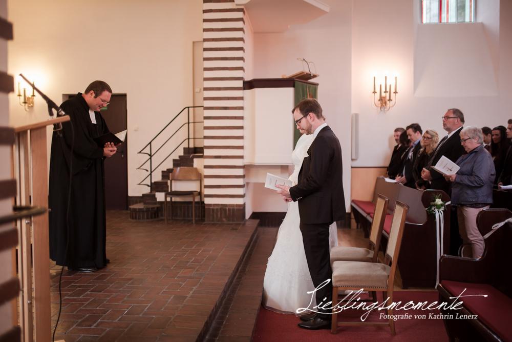 Hochzeit_ratingen_hoesel (24)