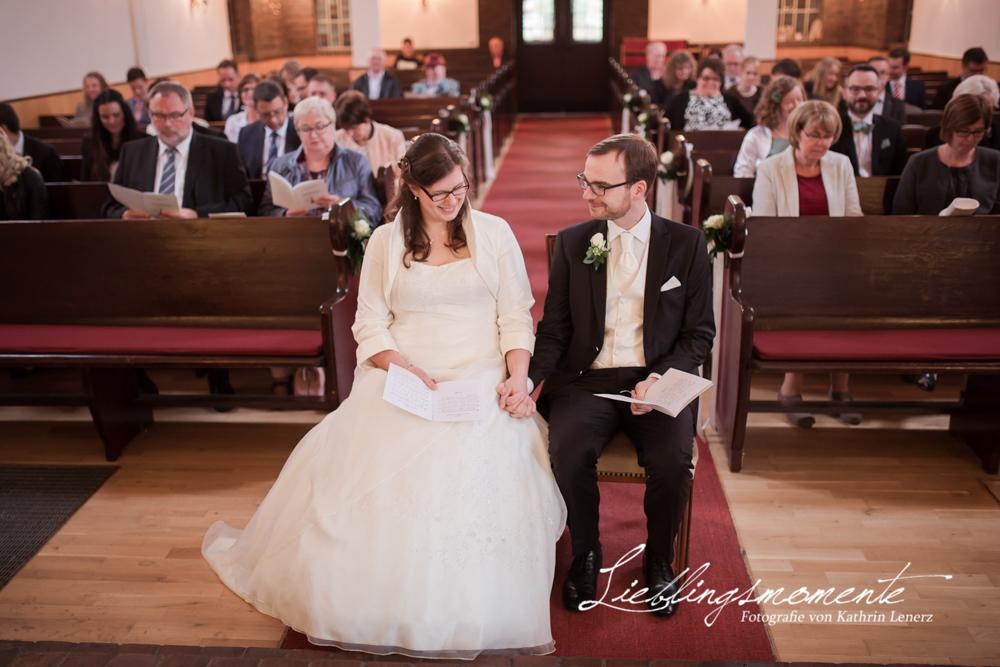 Hochzeit_ratingen_hoesel (25)