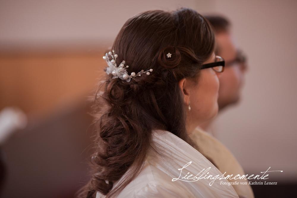 Hochzeit_ratingen_hoesel (28)